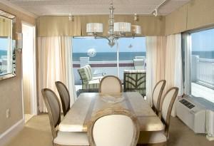 BCH Dining_Ocean View Penthouse
