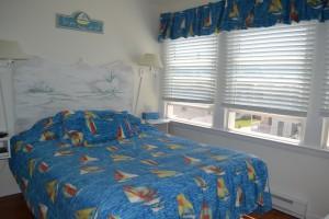 Bedroom - T1