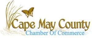 Cape-May-County-Chamber-of-Commerce