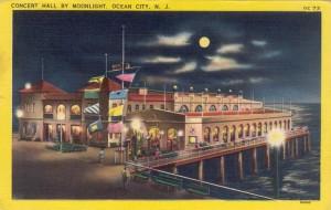 Concert-Hall-by-Moonlight-Ocean-City-NJ-1955-800x507