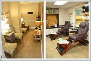 Divine Images Salon & Spa