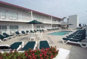 beach-club-suites