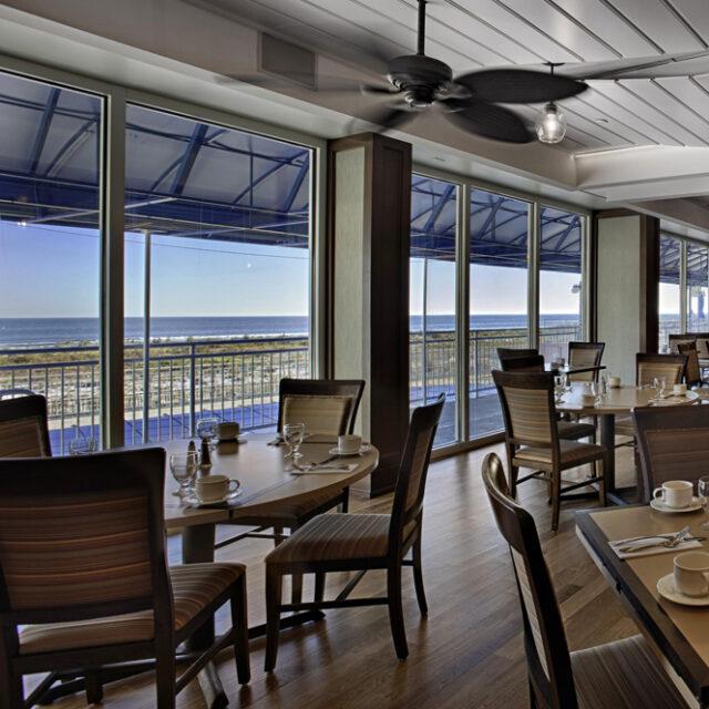 Adelene Restaurant