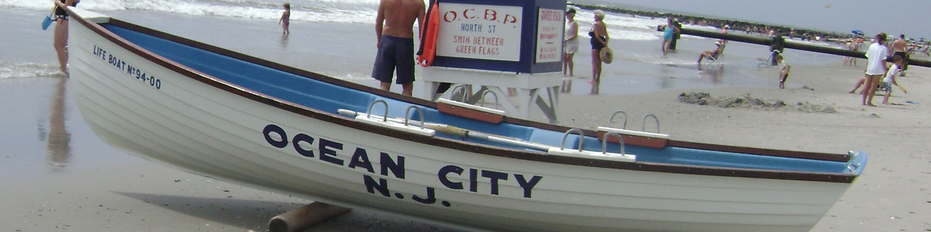 OCNJHA: Ocean City, NJ Hospitality Association