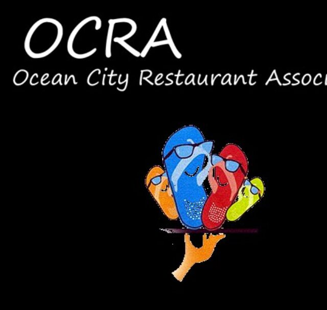 Ocean City Restaurant Association