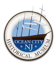 ocean-city-historical-logo