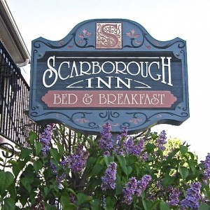 scarborough_inn-signage