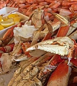 seafood2
